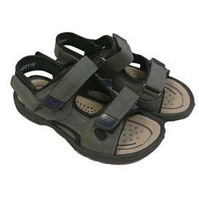Chlapecké sandále Hektor - 36
