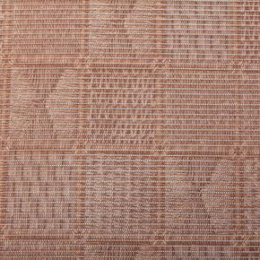 Gumová koupelnová rohož 65cm Ratan