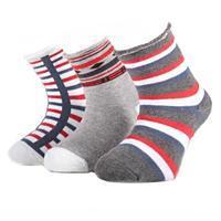 Chlapecké zimní ponožky O2a SG