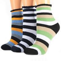 Chlapecké zimní ponožky M1b Z