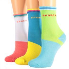 Klasické dětské ponožky M2c Z