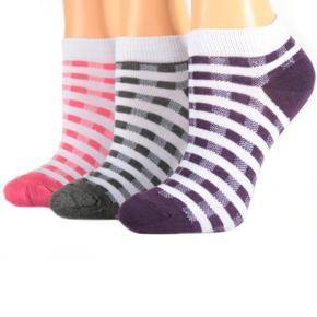 Kotníkové dětské ponožky R M7c