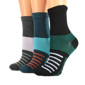 Chlapecké klasické ponožky M2b M