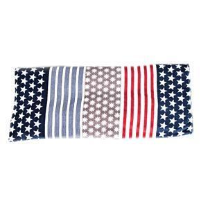 Hřejivá moderní deka Nora 150 x 200