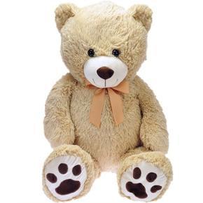 Medvěd plyšový 100 cm Felix