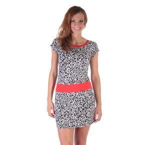 Letní šaty Scott