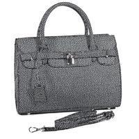 Luxusní kufříková kabelka Helen 3A