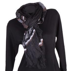 Moderní šátek Lilia
