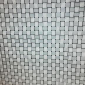 Omyvatelný ubrus Fredy šedý