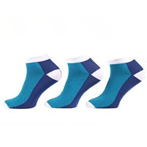 Pánské nízké ponožky G6b M