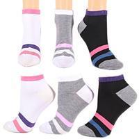Zdravotní kotníkové ponožky C4a SG 35-38