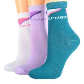 Dámské vysoké ponožky B8a F