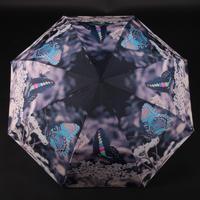 Automatický skládací deštník Whopy