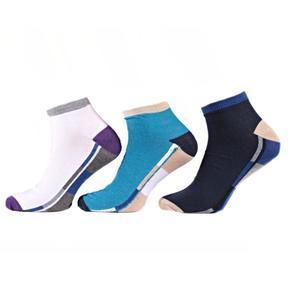 Kotníkové pánské ponožky G7b M