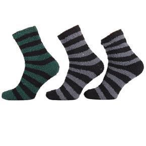 Žinilkové pánské ponožky F8b Z