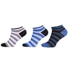 Zdravotní dámské ponožky C5b BM