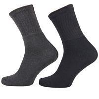Pánské zimní ponožky H1a TSG