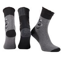 Pánské froté ponožky F1a SG