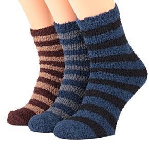 Žinilkové pánské ponožky F8b H
