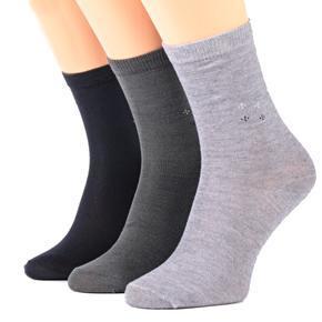 Stylové pánské ponožky G5b SG