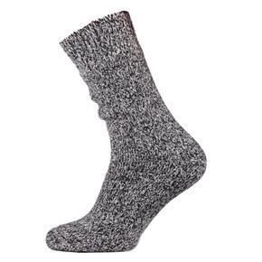 Pánské thermo ponožky F7b SCB 40-43