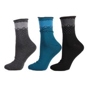 Dámské zdravotní ponožky C5d SG