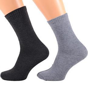 Pánské thermo ponožky H3c SG