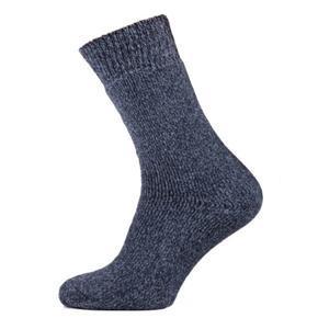 Pánské thermo ponožky I1a TM 44-47