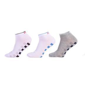 Pánské kotníkové ponožky G8a SG