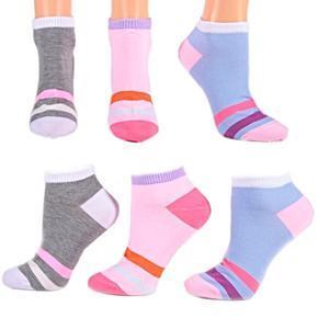 Zdravotní kotníkové ponožky C4a R 38-42