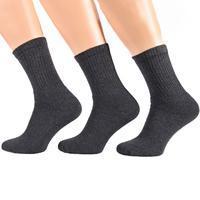 Bavlněné pracovní ponožky I4c TSG