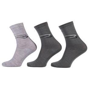 Pánské klasické ponožky E3a SG