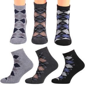 Pánské thermo ponožky I3a SG