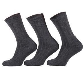 Pánské pracovní ponožky E2a