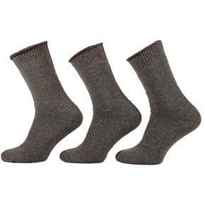 Silné pracovní ponožky F7a KH