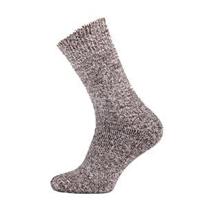 Pánské thermo ponožky I1a SH 44-47