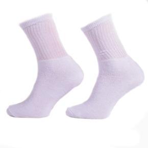 Pánské zimní ponožky I2a BW