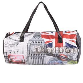 Stylová cestovní taška Florent 2F
