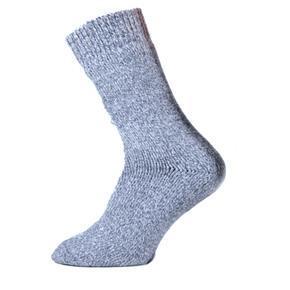 Pánské thermo ponožky F7b SM 44-47