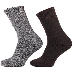 Pánské thermo ponožky F7b H