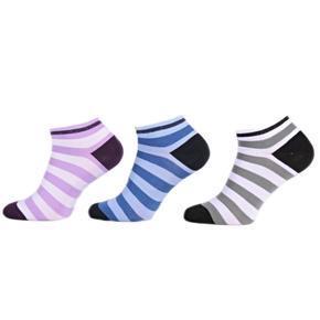 Zdravotní dámské ponožky C5b F 35-38
