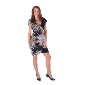 Letní dámské šaty Feya