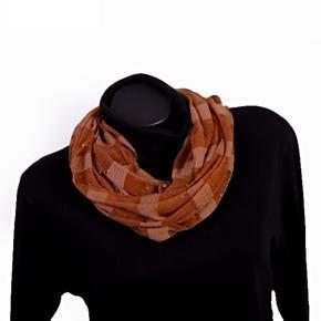 Trendy šátek Tonny E5