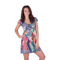 Dámské letní šaty Zewa
