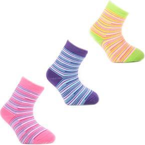 Zimní dětské ponožky Karin
