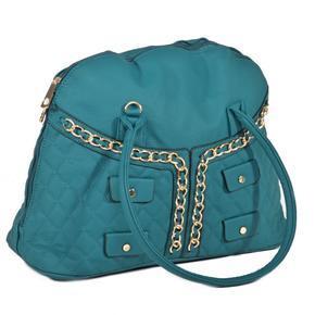 Atraktivní kabelka Kerolain 8E