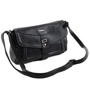 Trendy kabelka Black 6B