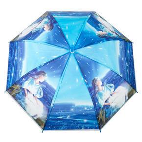 Deštník se znamením Panna