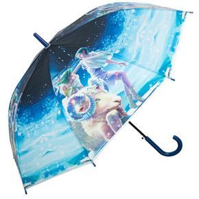 Deštník se znamením Beran