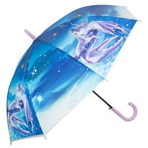 Deštník se znamením Rak